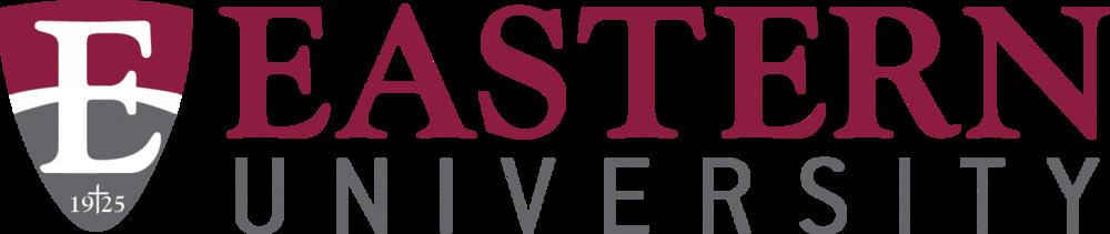 EasternUniversity2017.png