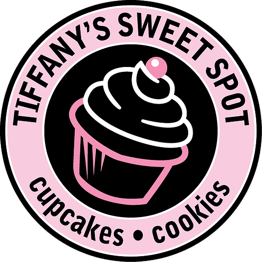 Tiffany's Sweet Spot
