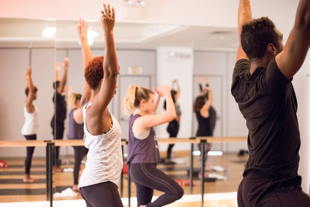 12.7.17 BreatheBro Yoga Event-Color-67.JPG