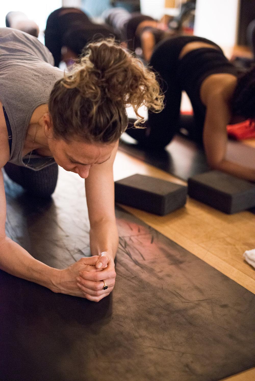 12.7.17 BreatheBro Yoga Event-Color-53.JPG