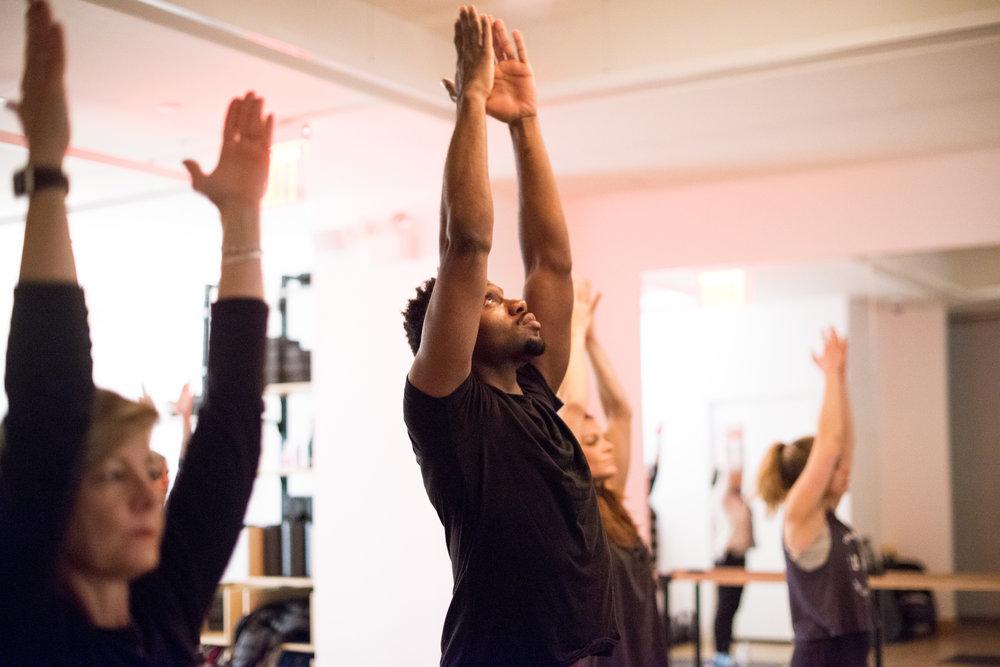 12.7.17 BreatheBro Yoga Event-Color-31.JPG