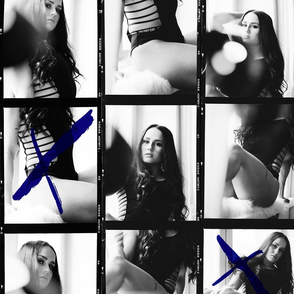 Jasmin-frames.jpg