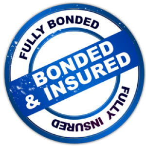 bonded-insured-stamp-300x300.png