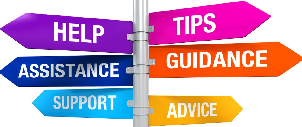 Sign Directions Support Help Tips Advice Guidance Assistance.jpg