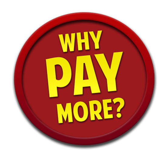 whypaymore.png