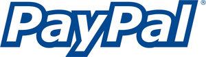PayPal_logo_old.jpg
