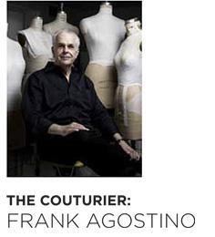FrankAgostino-.jpg