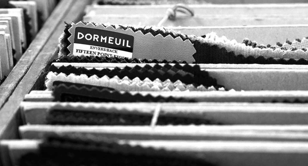 Dormeuil - Cropped.png