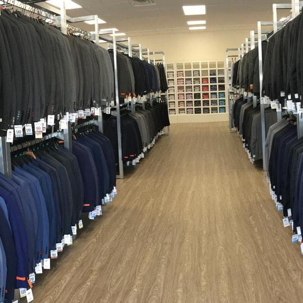 Generic Suit Store.jpg