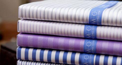 Alumo-shirt-fabrics-1-490x262.jpg
