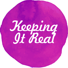 Keeping it Real.png