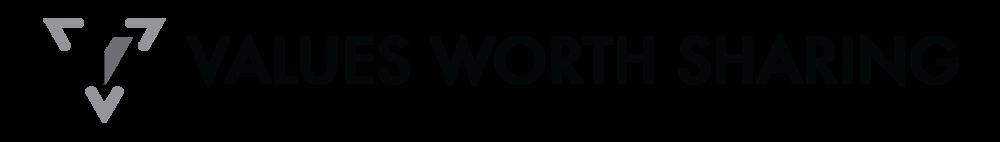 Values-Worth-Sharing_Logo-2a.png