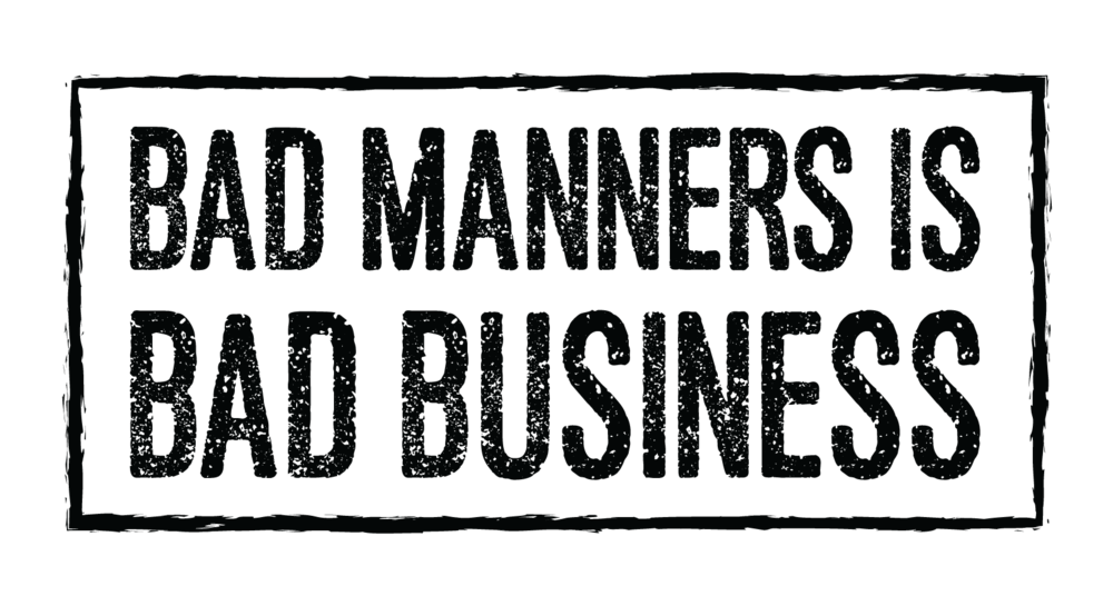 Bad-Manners_web.png