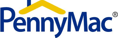 pennymac-logo_F5p5dmv.png