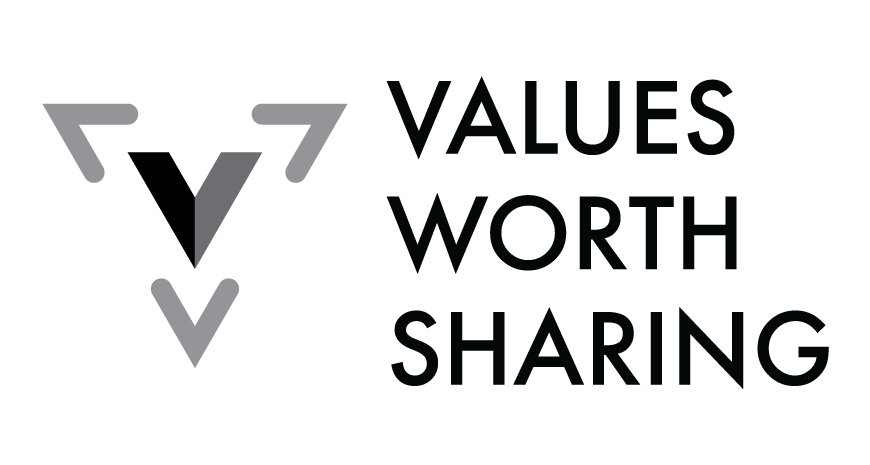 Values-Worth-Sharing_Logo-2c.png