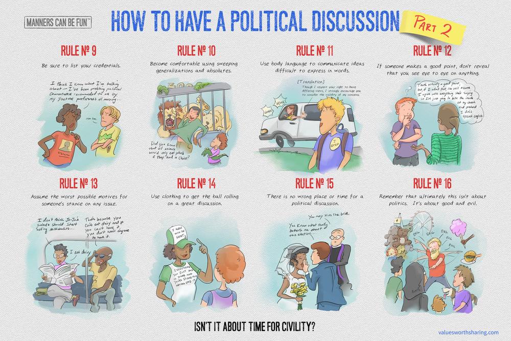 Infographic Part 2_v2.png