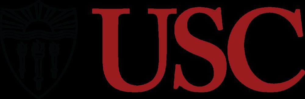 usc-logo-png-1.png