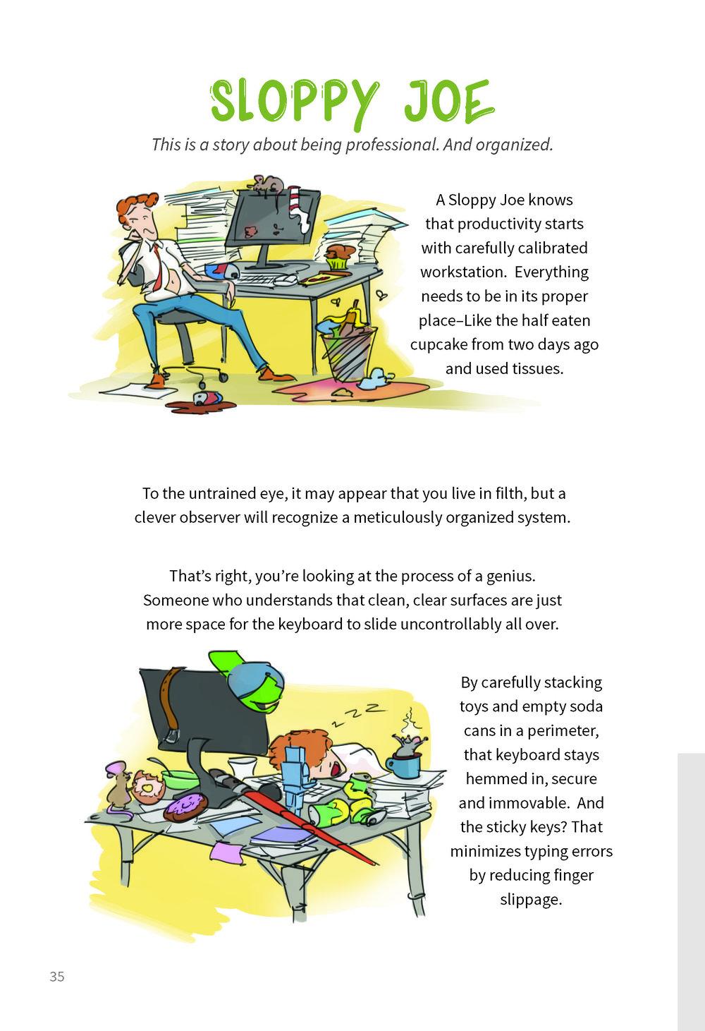 MannersCanBeFun_book_PRINT_v2_Page_40.jpg
