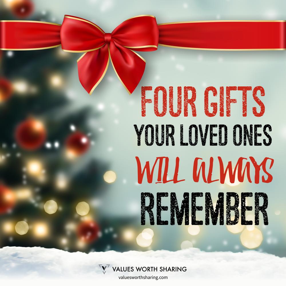 VWS_Christmas_000A.png