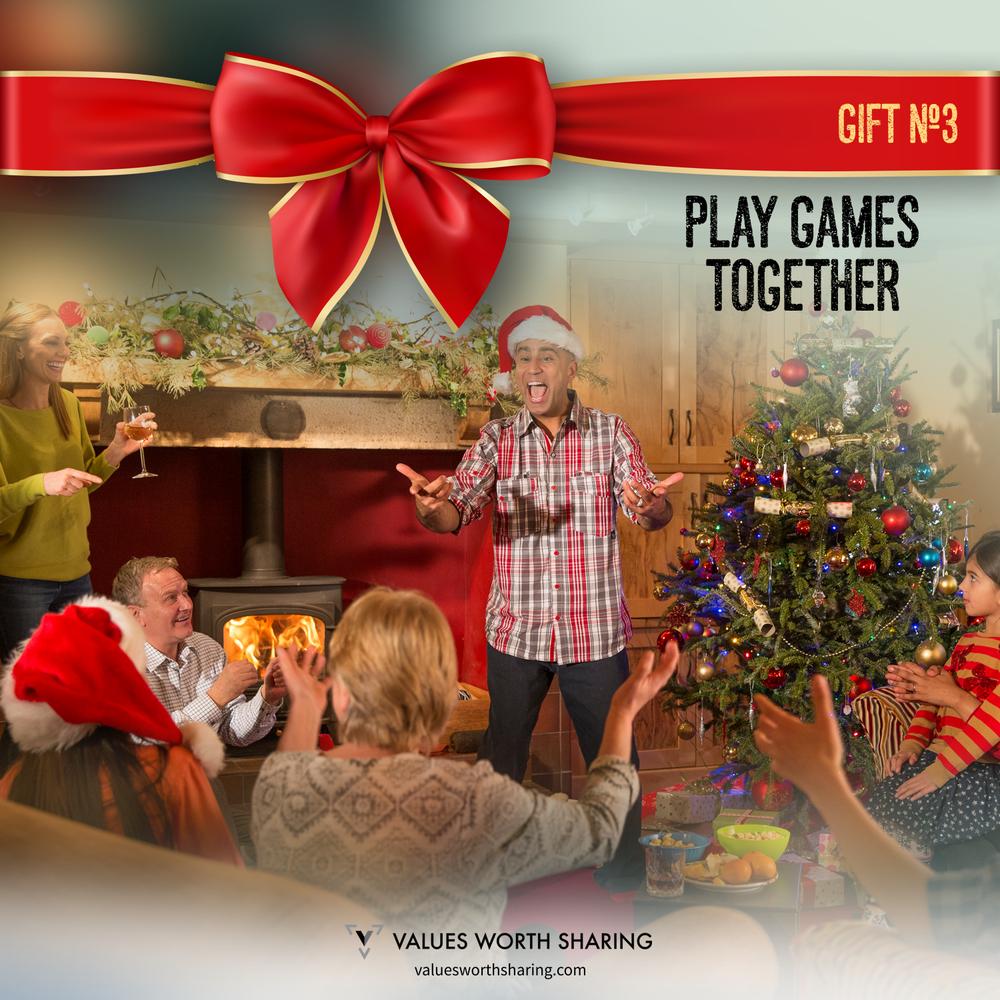 VWS_Christmas_003_B.png