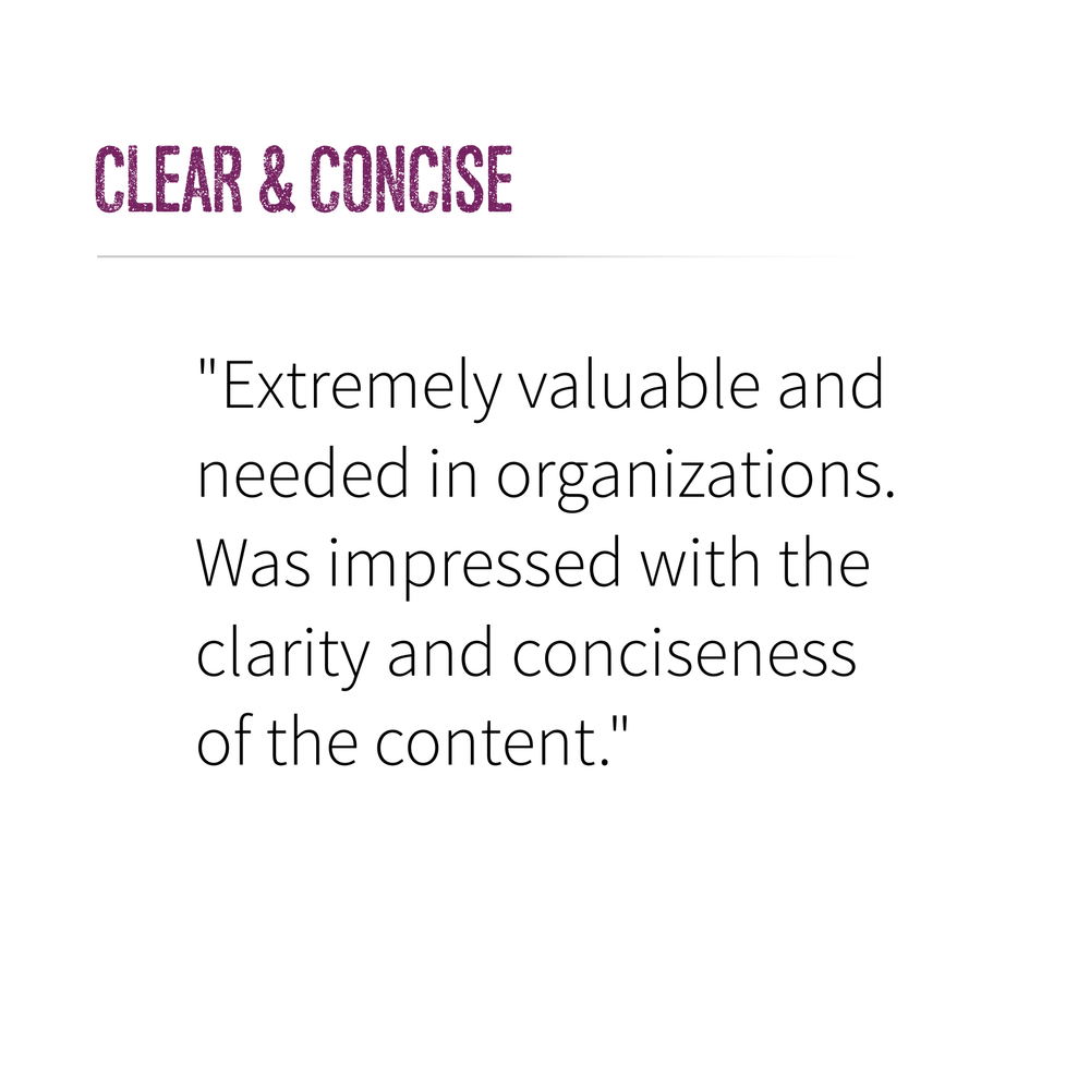 VWS_Testimonial_Square_Clear.png