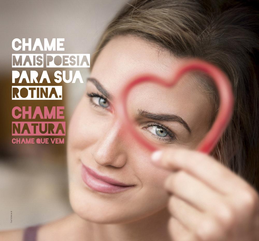 natura_chameloira.jpg