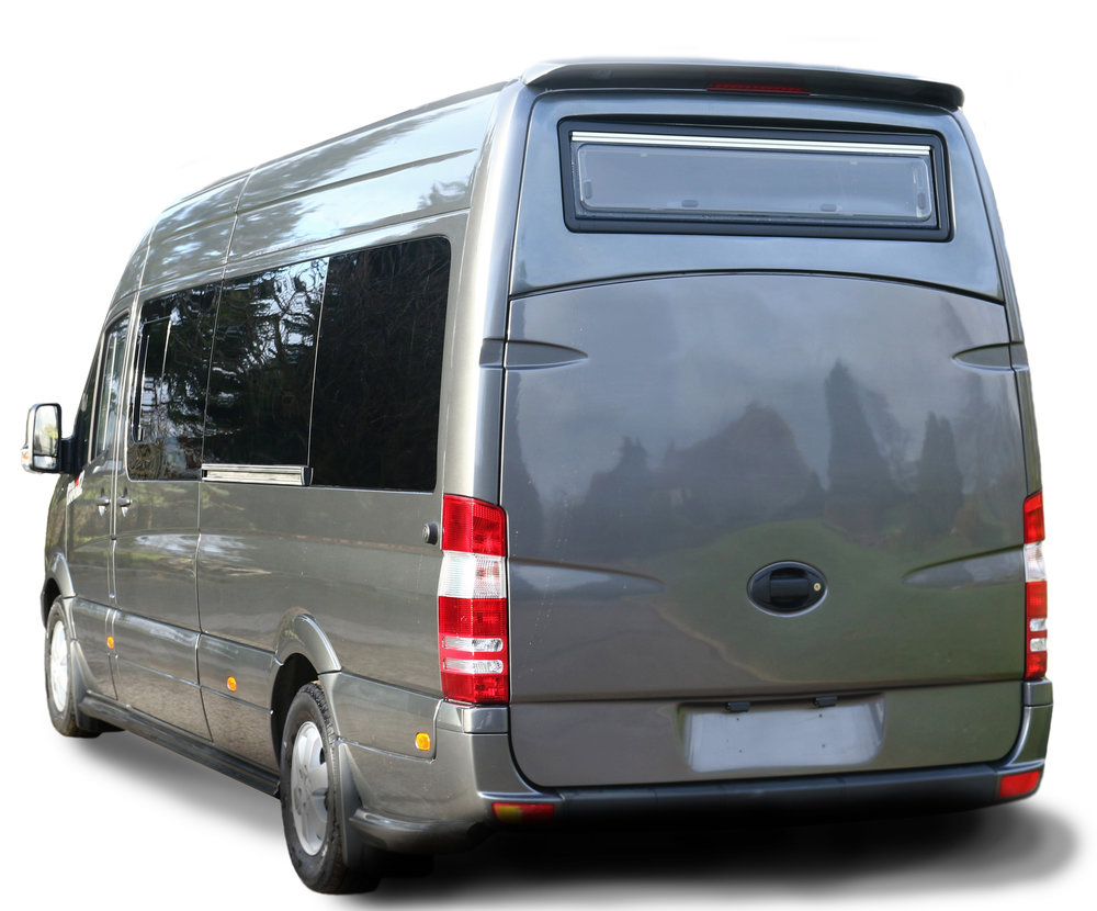 Rear door cutout.jpg