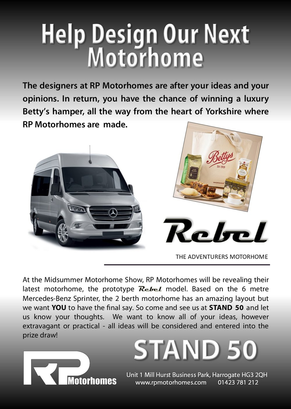 Stoneleigh Advert.jpg