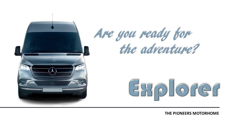 Explorer web cover.jpg