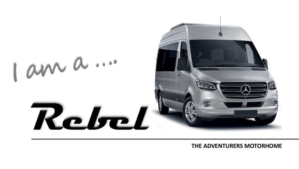 Rebel Website cover.jpg