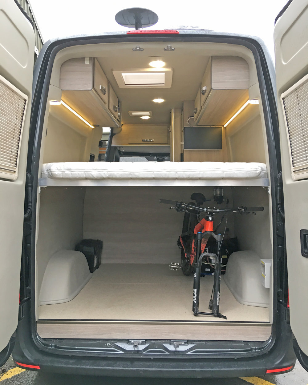 Welfare Van bike.jpg