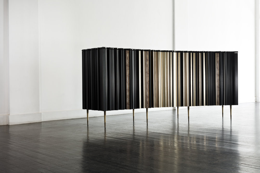luis-pons-design-furniture-sideboard-collection_2.jpg