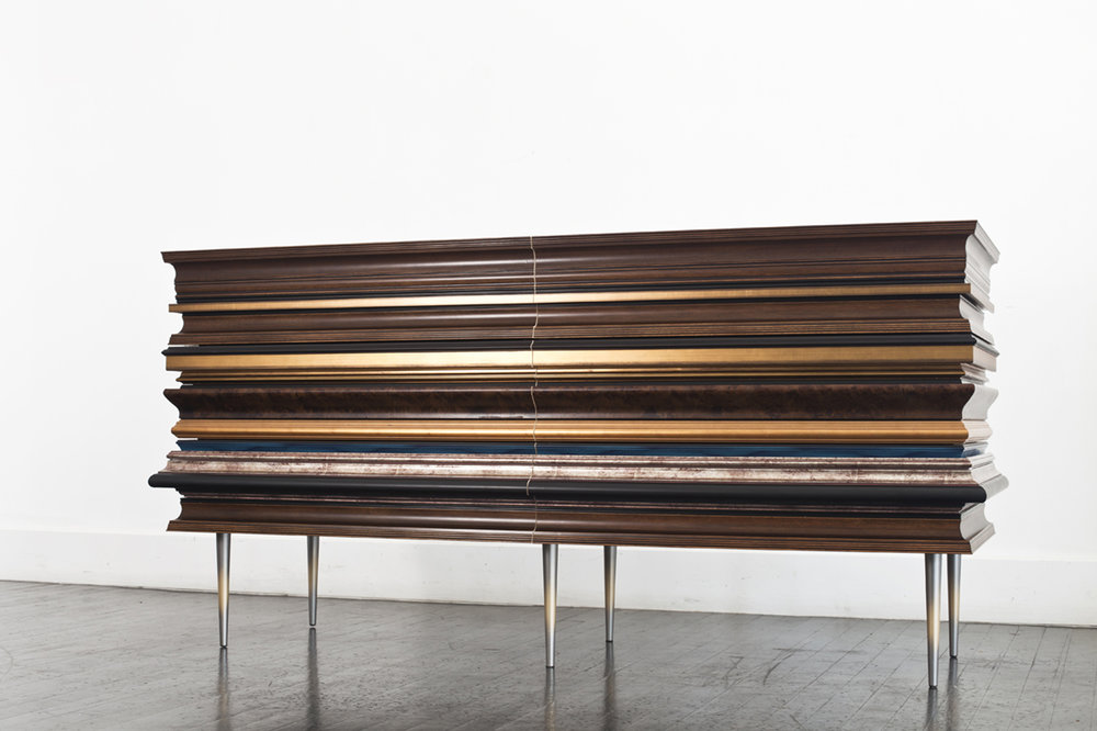luis-pons-design-furniture-sideboard-collection_12.jpg