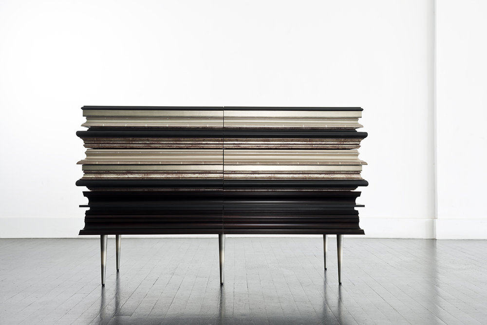 luis-pons-design-furniture-sideboard-collection_13.jpg