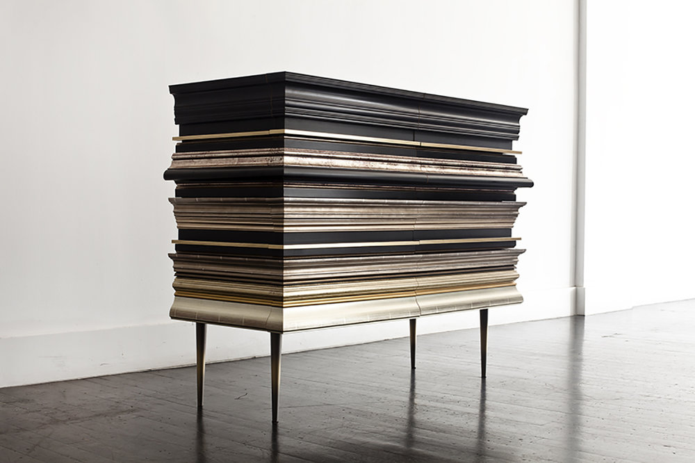 luis-pons-design-furniture-sideboard-collection_17.jpg