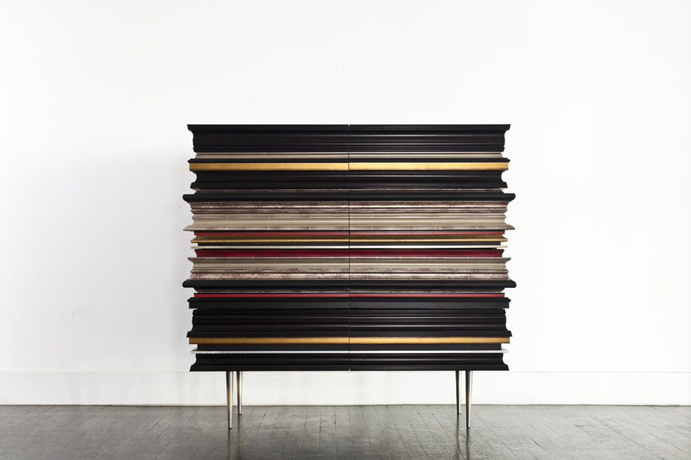 luis-pons-design-furniture-sideboard-collection_20.jpg