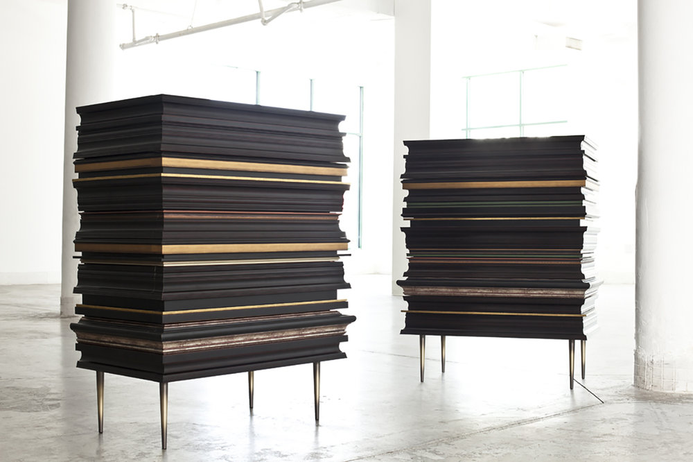 luis-pons-design-furniture-sideboard-collection_23.jpg
