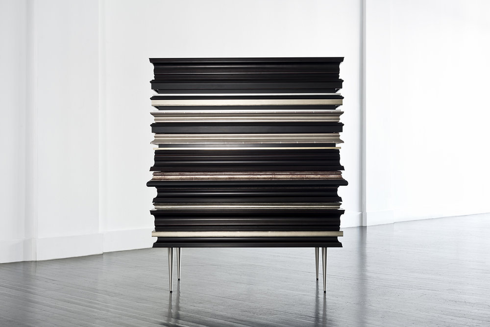 luis-pons-design-furniture-sideboard-collection_26.jpg