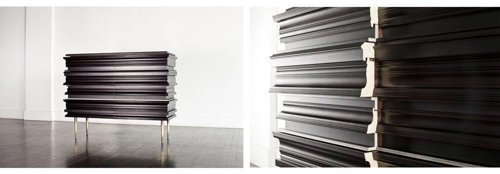 luis-pons-design-furniture-sideboard-collection_29c.jpg