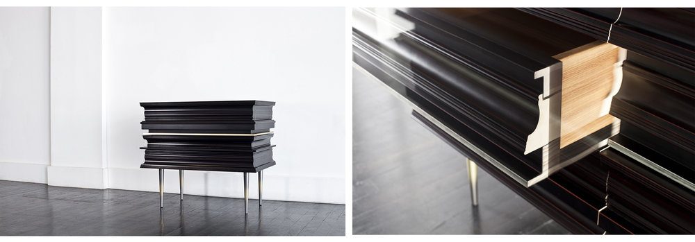 luis-pons-design-furniture-sideboard-collection_31c.jpg