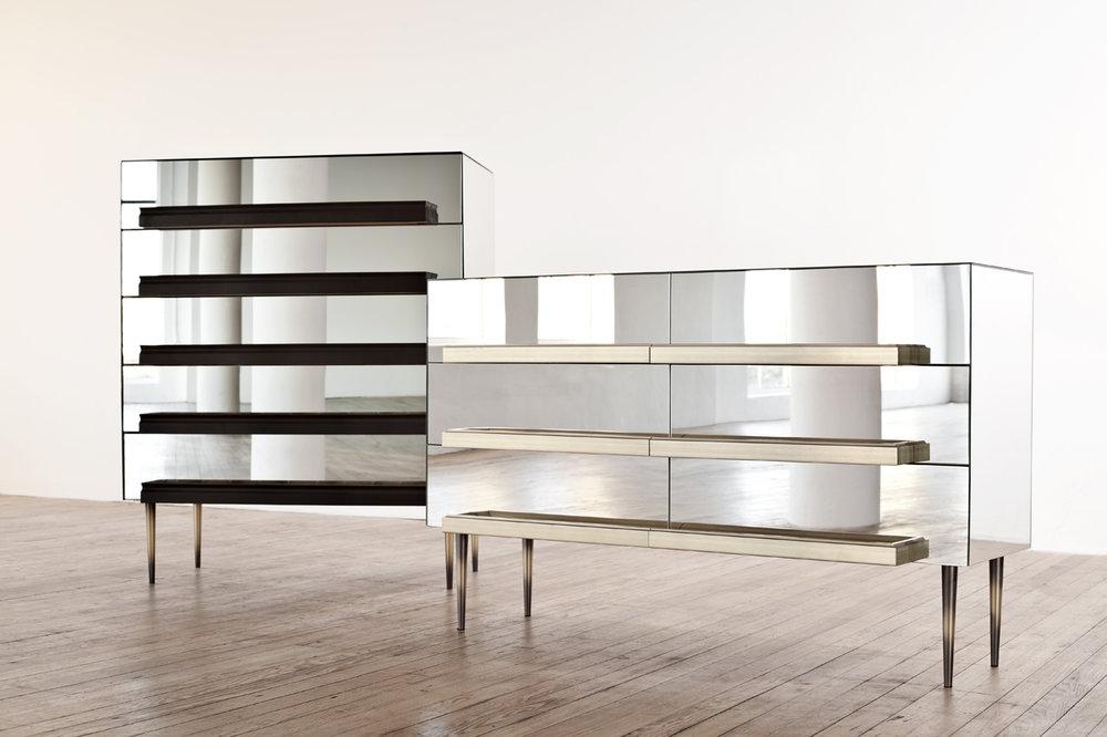 luis-pons-design-furniture-collection-mirror_1.jpg