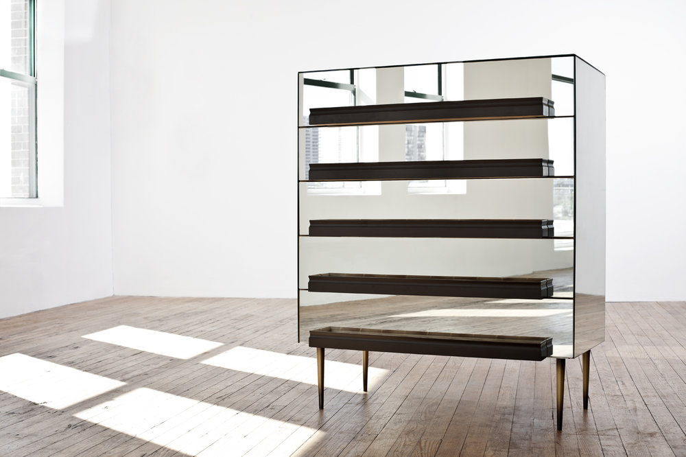 luis-pons-design-furniture-collection-mirror_3.jpg