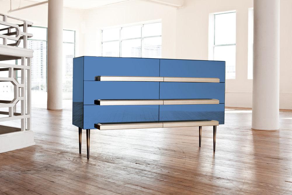 luis-pons-design-furniture-collection-mirror_5.jpg