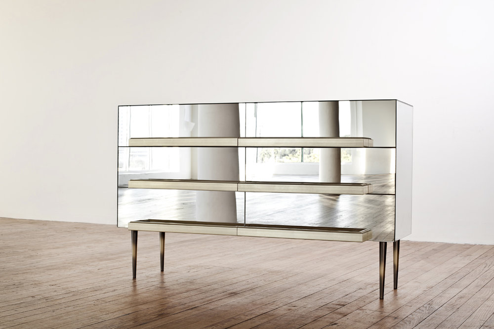 luis-pons-design-furniture-collection-mirror_7.jpg