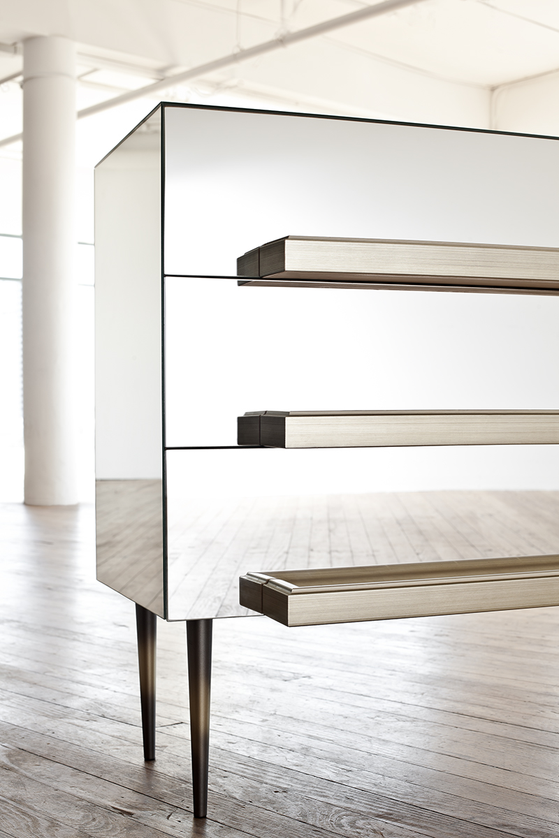 luis-pons-design-furniture-collection-mirror_8.jpg