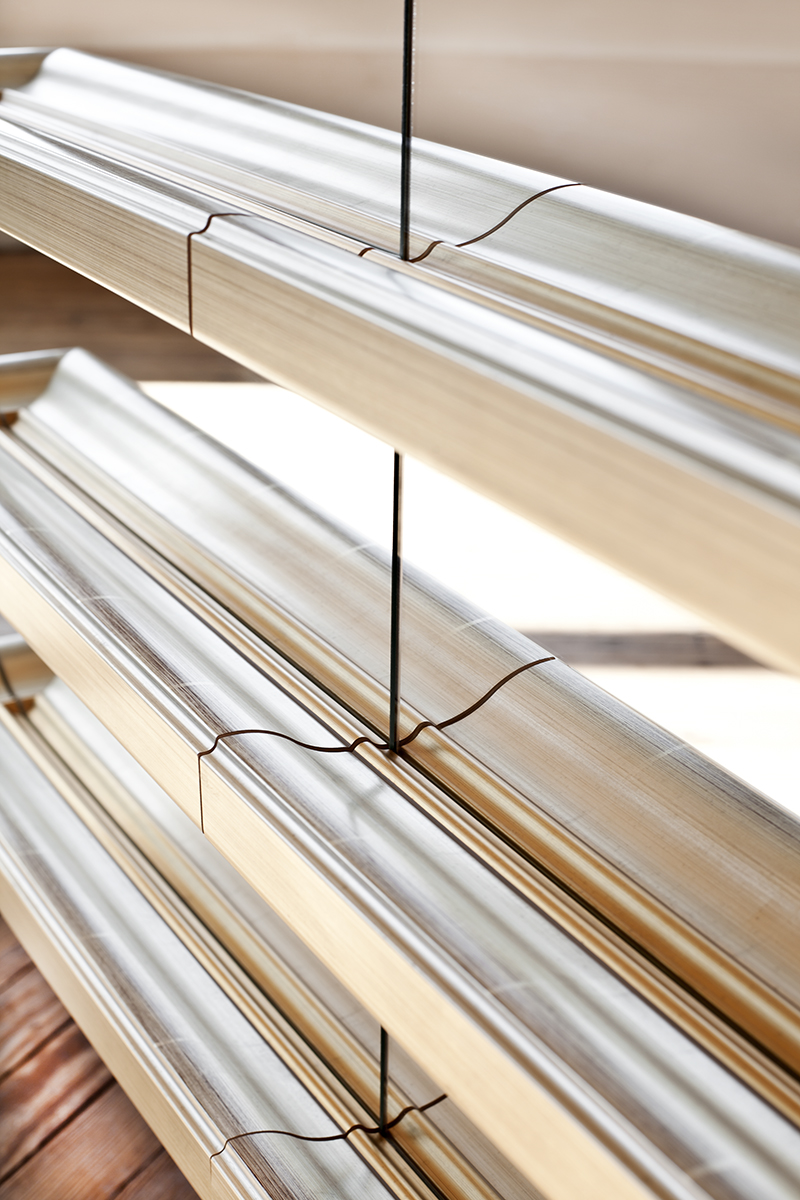 luis-pons-design-furniture-collection-mirror_11.jpg