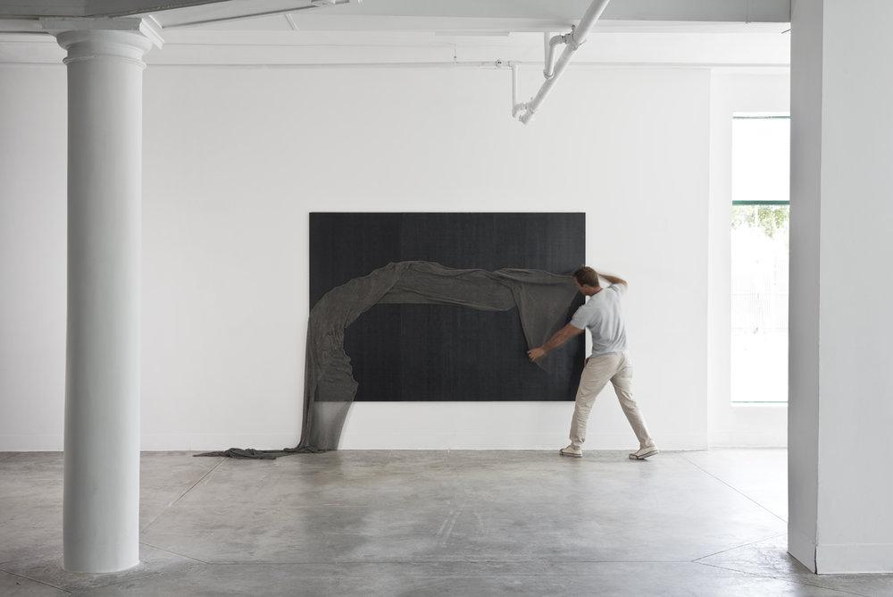 luis-pons-design-art-wallpaper-magnetic_4.jpg