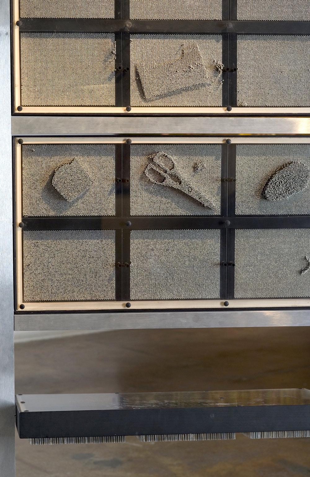 luis-pons-design-furniture-hotel-stbarths-leguanahani_2.jpg