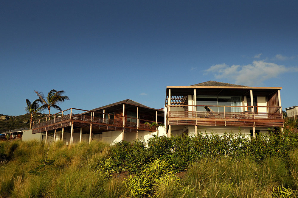 luis-pons-design-interior-house-tropical-hotel-hospitality-stbarths_1.jpg