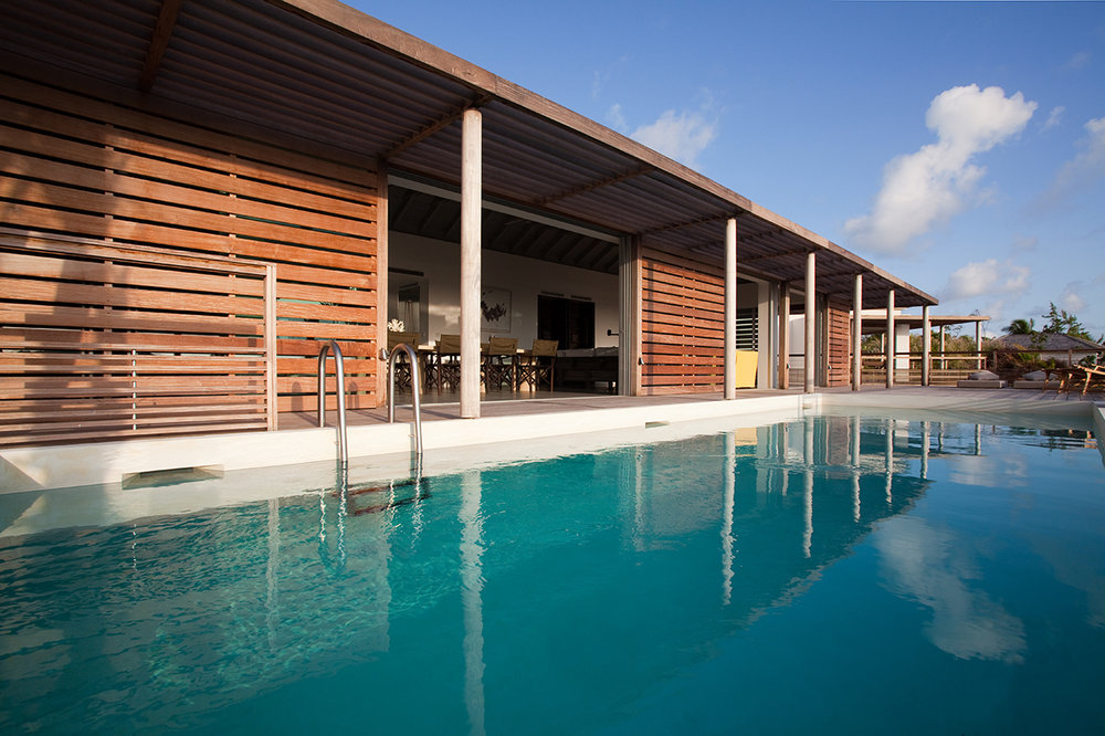 luis-pons-design-interior-house-tropical-hotel-hospitality-stbarths_2.jpg